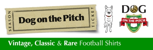 Dogonthepitch wordpress