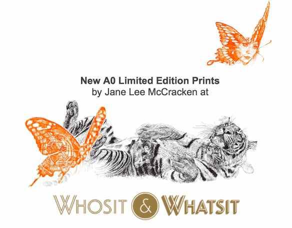 A0 prints PR 300